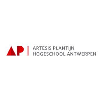 Artesis Plantijn Hogeschool Antwerpen