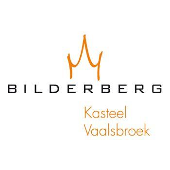 Bilderberg Kasteel Vaalsbroek, Vaals