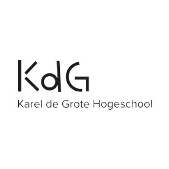 Karel de Grote Hogeschool (KdG)