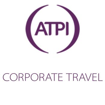 ATPI Corporate Travel