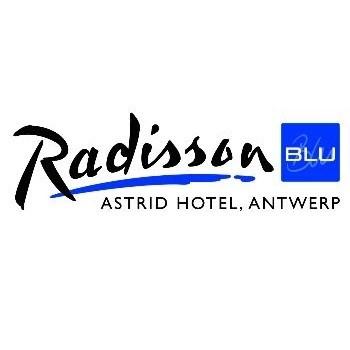 Radisson Blu Astrid Hotel