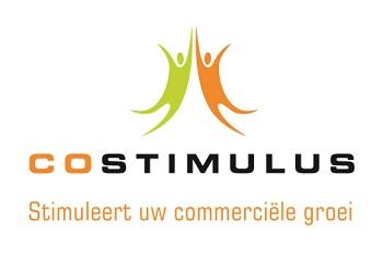 Costimulus