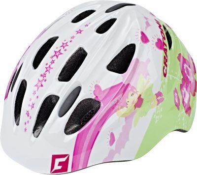 2019 fietshelm